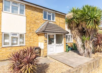 Thumbnail 2 bed flat to rent in Homefield Road, Walton-On-Thames