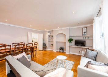 2 bed maisonette for sale in Eardley Crescent, Earls Court, London SW5