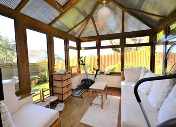 Thumbnail 4 bedroom detached house for sale in Highgrove Park, Teignmouth, Devon