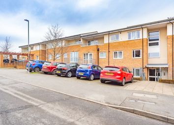 Thumbnail 1 bedroom flat for sale in Windrush Drive, High Wycombe, Buckinghamshire
