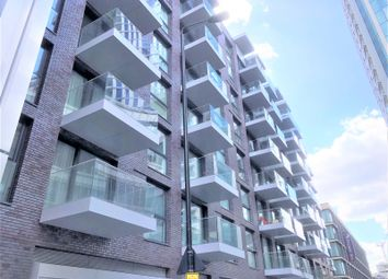 Thumbnail 2 bed flat to rent in Aldgate