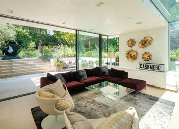 5 bed property for sale in Abbey Gardens, St Johns Wood, London NW8