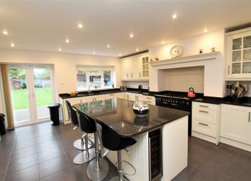 4 bed semi-detached house for sale in Endymion Road, Hatfield AL10