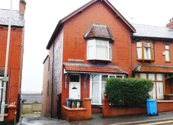 Abbey Hills Road, Oldham OL8. 7 bed property for sale