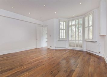 Thumbnail 2 bed flat to rent in Sutherland Avenue, Little Venice