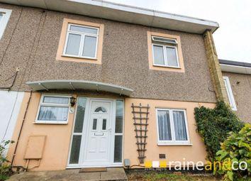 3 bed terraced house for sale in Hazel Grove, Hatfield AL10