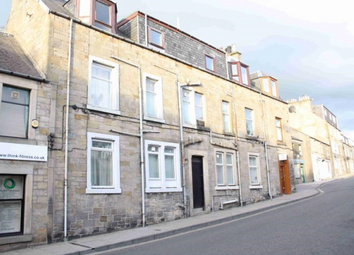 Thumbnail 1 bed flat to rent in 5-1 O'connell St (New), Hawick, 9Ht