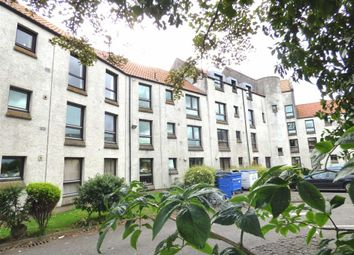 Thumbnail 1 bed property for sale in Argyle Court, St Andrews, Fife