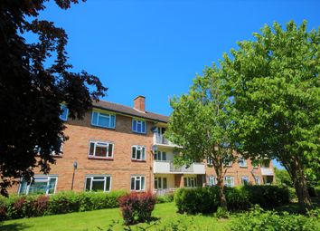 Thumbnail 2 bedroom flat to rent in Stockleys Road, Headington, Oxford