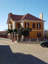 Thumbnail 6 bed villa for sale in Largo Da Restauração, Pedrógão Grande (Parish), Pedrógão Grande, Leiria, Central Portugal