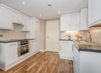 Thumbnail 1 bedroom flat for sale in Clarence Place, Newport