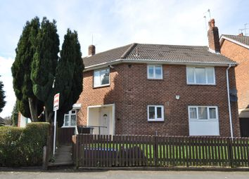 Thumbnail 1 bedroom flat for sale in Popes Lane, Kings Norton, Birmingham