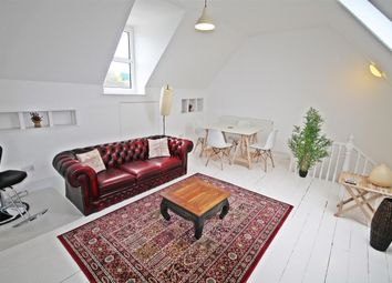 Thumbnail 2 bed flat to rent in Norman Road, Canterbury
