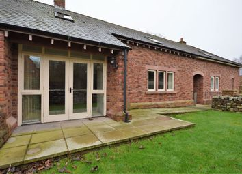 Thumbnail 2 bedroom terraced house to rent in Linden Park, Temple Sowerby, Penrith