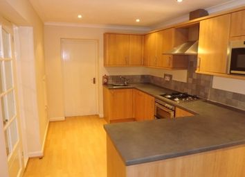 Thumbnail 3 bed property to rent in Melrose Drive, Perton, Wolverhampton