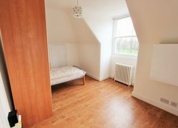 Thumbnail Studio to rent in Turlewray Close, London