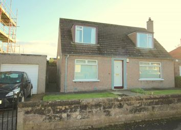 Thumbnail 3 bed detached house for sale in 29 North Gyle Drive, Edinburgh