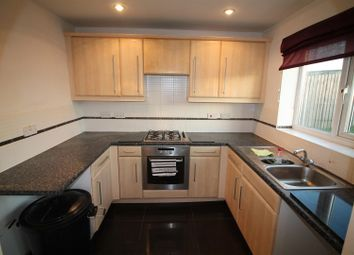 Thumbnail Property to rent in Priory Chase, Nelson