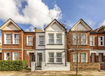 Thumbnail 4 bedroom property for sale in College Road, Colliers Wood, London