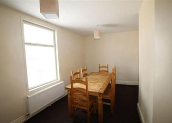 Thumbnail 6 bed shared accommodation to rent in Stockton Road, Sunderland