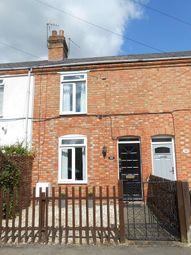 Thumbnail Property for sale in School Street, Honeybourne, Evesham