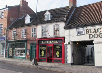 Thumbnail Retail premises to let in 15, Watergate, Grantham