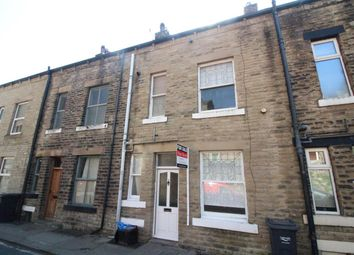 Thumbnail 2 bed terraced house for sale in Foster Lane, Off Victoria Road, Hebden Bridge