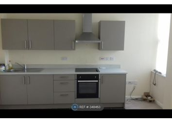 Thumbnail 2 bed flat to rent in Crittall Court, Witham
