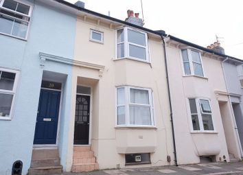 4 bed property to rent in St. Mary Magdalene Street, Brighton BN2