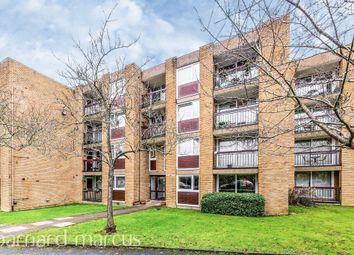 2 bed flat for sale in Mulgrave Road, Sutton SM2