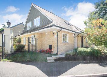 Willicombe Park, Tunbridge Wells TN2. 2 bed property
