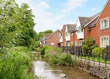 Thumbnail 2 bed terraced house for sale in Town Mill, Marlborough