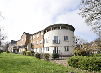 Thumbnail 2 bedroom flat to rent in Jekyll Close, Stapleton, Bristol