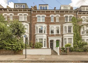 5 bed property for sale in Montpelier Grove, London NW5