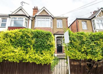 Thumbnail 1 bedroom flat for sale in Beresford Road, Harrow, Middlesex