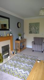 Thumbnail 2 bed terraced house to rent in Granary Fold, Scotter