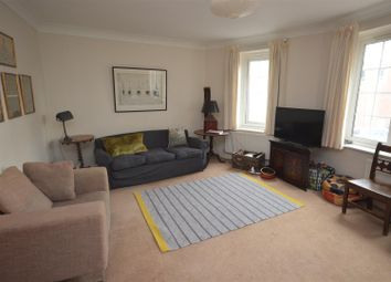 Thumbnail 3 bed flat to rent in Red Lion Street, Richmond