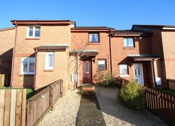 Thumbnail 2 bed terraced house for sale in Langford Drive, Parkhouse