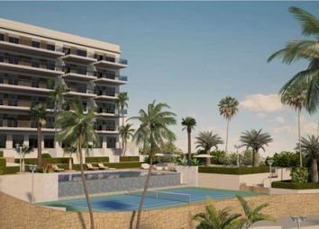 Thumbnail 2 bed penthouse for sale in Spain, Av San Bartolomé De Tirajana, 63, 03195 Arenals Del Sol, Alicante, Spain