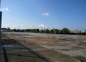 Thumbnail Light industrial to let in Former Samas Roneo Site, Plot 3B, Questor Estate, Hawley Road, Dartford, Kent