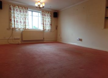 Thumbnail 2 bed flat to rent in Tangmere Gardens, Northolt