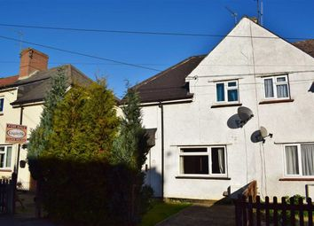 Thumbnail 3 bed semi-detached house for sale in Downing Street, Chippenham, Wiltshire