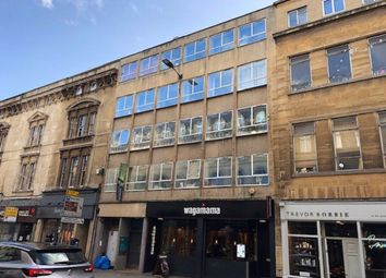 Room to rent in Queens Road, Clifton, Bristol BS8