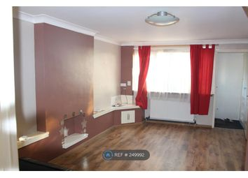 Thumbnail 2 bed terraced house to rent in Telford Way, Leicester