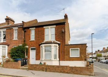 Thumbnail 4 bed property for sale in Lonsdale Road, South Norwood