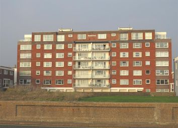 Thumbnail 2 bedroom flat to rent in Dane Close, Seaford