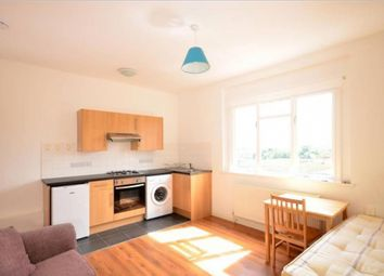 Thumbnail Studio to rent in Mount View Road, Crouch Hill, London.