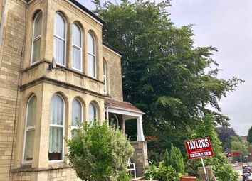 Thumbnail 5 bed end terrace house for sale in Bristol Hill, Bristol, Somerset
