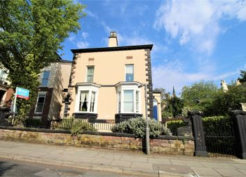 Thumbnail 2 bed flat for sale in 38 Sandown Lane, Liverpool, Merseyside