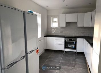 Thumbnail Room to rent in Golders Green Road, London